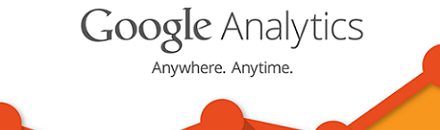 Get to know your customer with Google Analytics