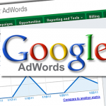 Why you should advertise with Google AdWords?
