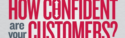 How Confident are Your Customers? - OnlineAds.lt