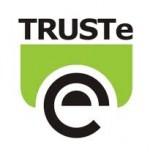 TRUSTe - How Confident Are Your Customers? - OnlineAds.lt