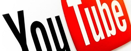 YouTube Advertising - OnlineAds.lt