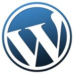 Wordpress - OnlineAds.lt