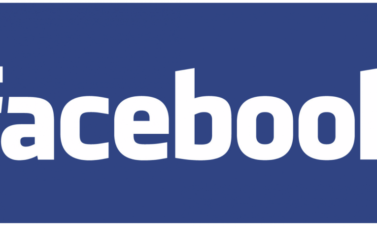 Facebook Ads: Ad Set Targeting, Placement and Bidding