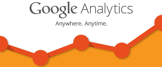 How Google Analytics can help your business? - OnlineAds.lt