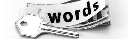 Keywords - Top search terms - OnlineAds.lt
