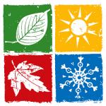 Seasonal AdWords campaigns - OnlineAds.lt